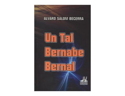 un-tal-bernabe-bernal-4-9789588464381