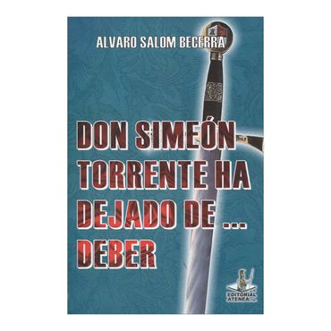 don-simeon-torrente-ha-dejado-de-deber-4-9789588464398