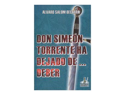 don-simeon-torrente-ha-dejado-de-deber-4-9789588464398