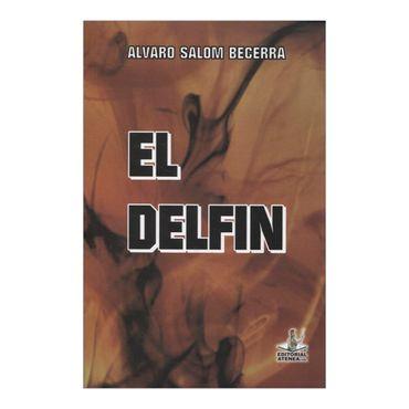 el-delfin-4-9789588464404