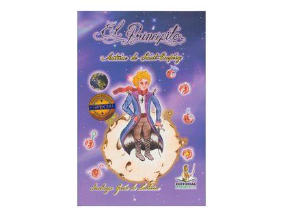 el-principito-edicion-especial-4-9789588464633
