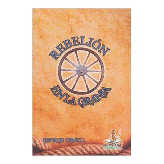 rebelion-en-la-granja-4-9789588464640