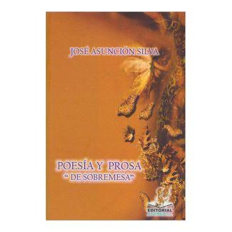 poesia-y-prosa-de-sobremesa-4-9789588464657