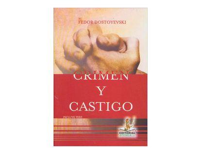 crimen-y-castigo-4-9789588464671