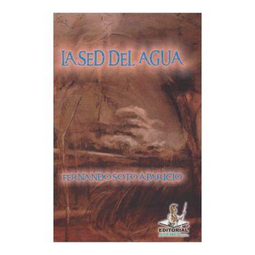 la-sed-del-agua-4-9789588464725