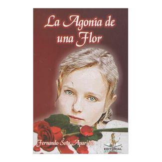 la-agonia-de-una-flor-4-9789588464732