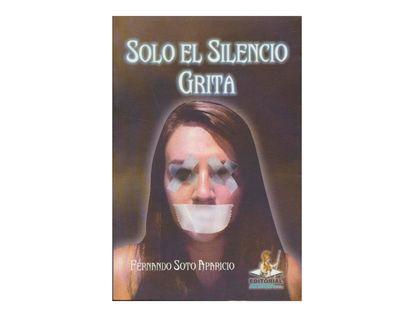 solo-el-silencio-grita-4-9789588464749