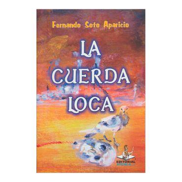 la-cuerda-loca-4-9789588464756