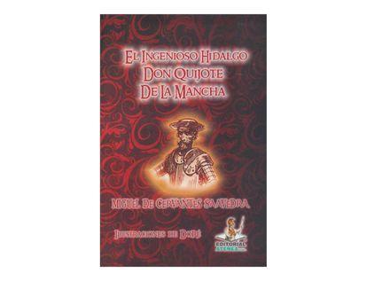 el-ingenioso-hidalgo-don-quijote-de-la-mancha-4-9789588464794