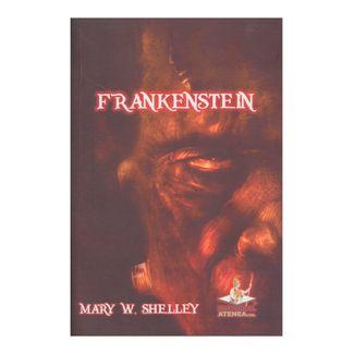 frankenstein-4-9789588464800