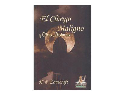 el-clerigo-maligno-y-otras-historias-4-9789588464817