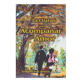 lecturas-para-acompanar-el-amor-4-9789588464824
