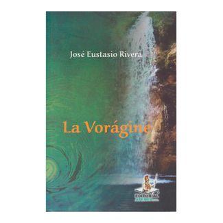 la-voragine-4-9789588464879