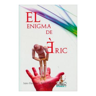 el-enigma-de-eric-4-9789588464930
