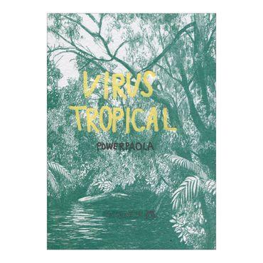 virus-tropical-2-9789588568515