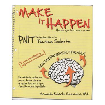 make-it-happen-hacer-que-las-cosas-pasen-4-9789588482446