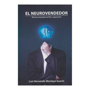 el-neurovendedor-4-9789588482491