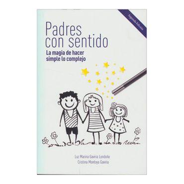 padres-con-sentido-la-magia-de-hacer-simple-lo-complejo-4-9789588482514