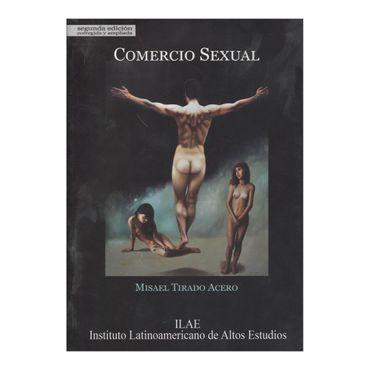 comercio-sexual-4-9789588492261