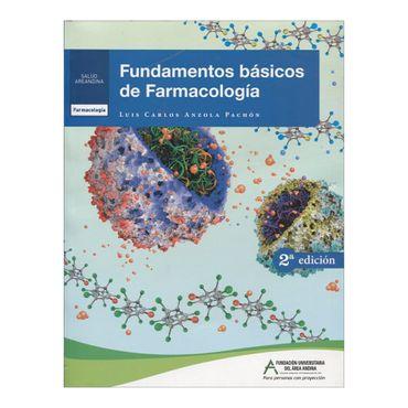 fundamentos-basicos-de-farmacologia-2a-edicion-4-9789588494630