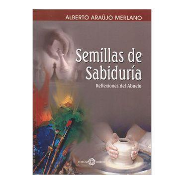 semillas-de-sabiduria-reflexiones-del-abuelo-2-9789588499086