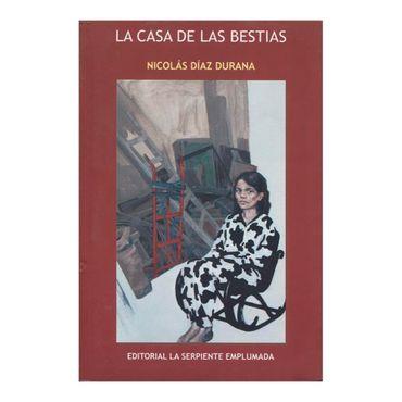 la-casa-de-las-bestias-2-9789588502359