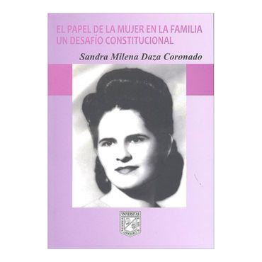 el-papel-de-la-mujer-en-la-familia-un-desafio-constitucional-2-9789588512754