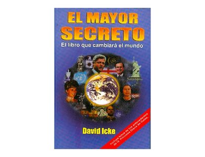 el-mayor-secreto-2-9789588573168