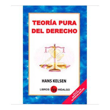 teoria-pura-del-derecho-2-9789588573212