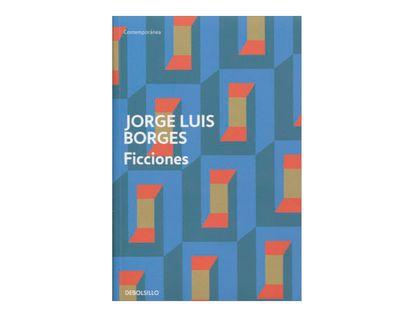 ficciones-2-9789588611594
