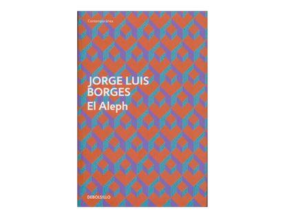 el-aleph-2-9789588611600