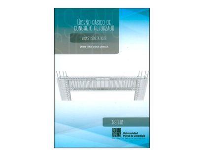 diseno-basico-de-concreto-reforzado-vigas-isostaticas-2-9789588537801