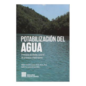 potabilizacion-del-agua-2-9789588537917