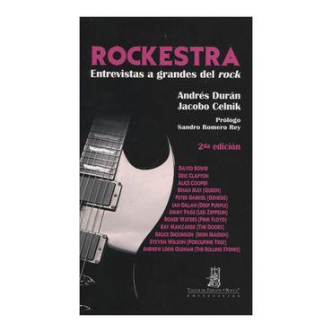 rockestra-entrevistas-a-grandes-del-rock-2-edicion-2-9789588545639
