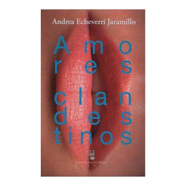amores-clandestinos-2-9789588545653