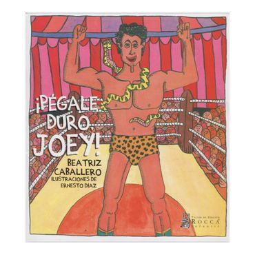 pegale-duro-joey-2-9789588545929