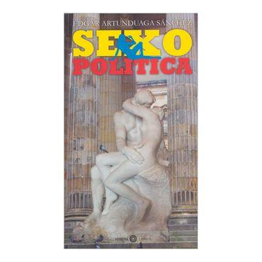 sexopolitica-2-9789588567006