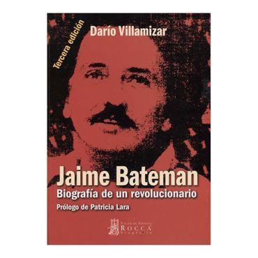 jaime-bateman-biografia-de-un-revolucionario-3-edicion-2-9789588545967