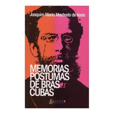 memorias-postumas-de-bras-cubas-2-9789588545974