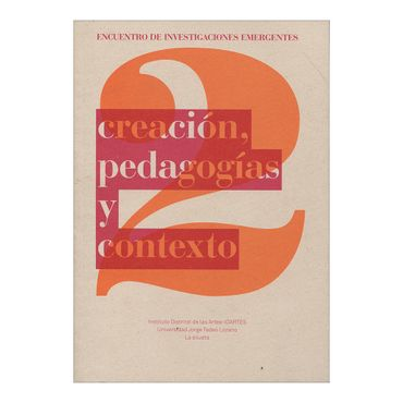creacion-pedagogias-y-contexto-2-9789588568331