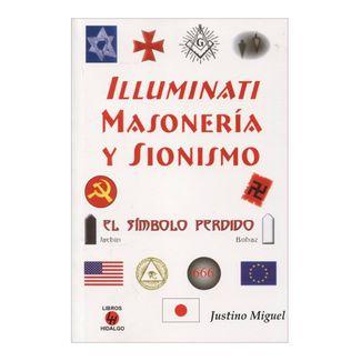 illuminati-masoneria-y-sionismo-2-9789588573502