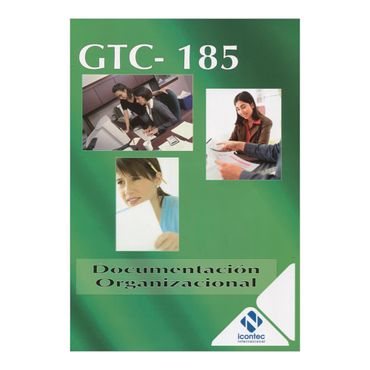 documentacion-organizacional-gtc-185-2-9789588585031