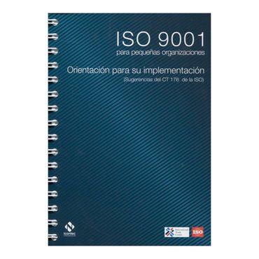 iso-9001-para-pequenas-organizaciones-2-9789588585161