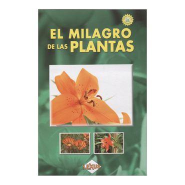 el-milagro-de-las-plantas-2-9789588595030