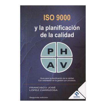 iso-9000-y-la-planificacion-de-la-calidad-2-9789588585260