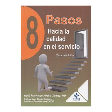 8-pasos-hacia-la-calidad-en-el-servicio-3-edicion-2-9789588585291
