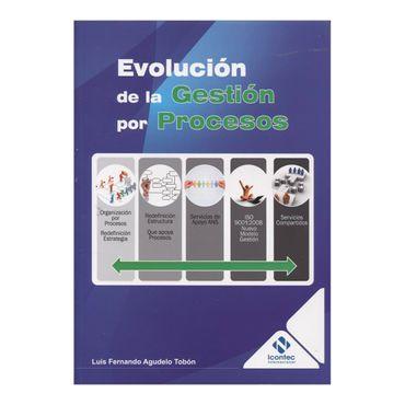 evolucion-de-la-gestion-por-procesos-2-9789588585307