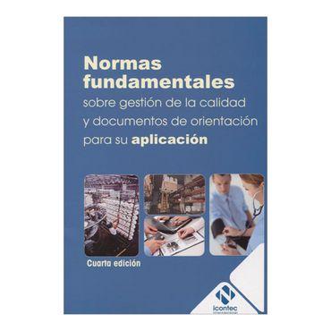 normas-fundamentales-sobre-gestion-de-la-calidad-y-documentos-de-orientacion-para-su-aplicacion-2-9789588585314