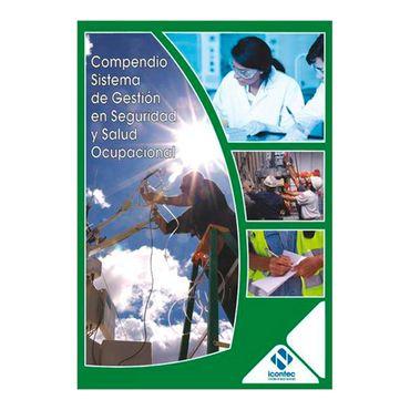 compendio-sistema-de-gestion-en-seguridad-y-salud-ocupacional-2-9789588585338