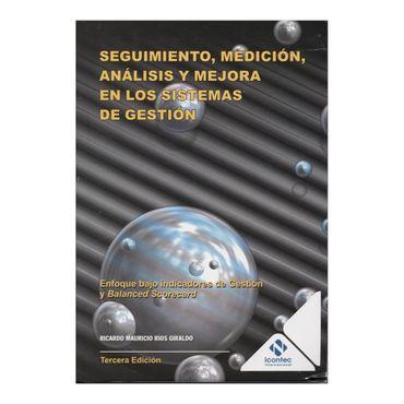 seguimiento-medicion-analisis-y-mejora-en-los-sistemas-de-gestion-3-edicion-2-9789588585352